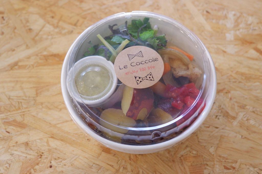 ランチボックス,お弁当,野菜弁当,マクロビ,vegan