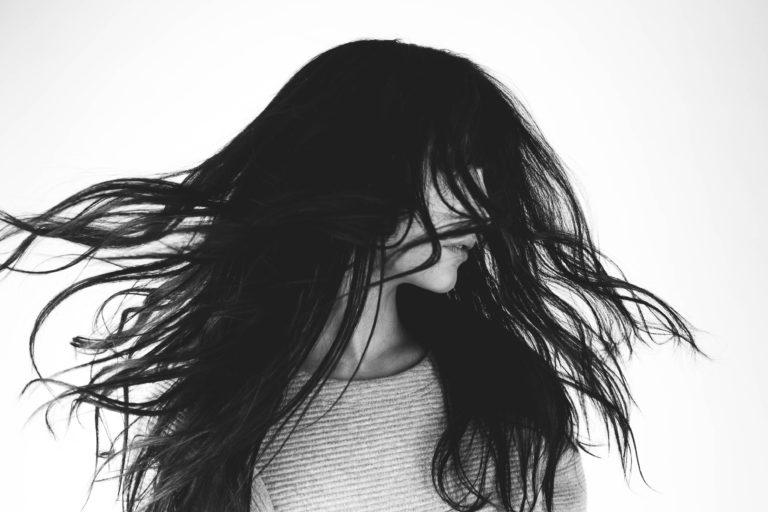 抜け毛,薄毛対策,美髪